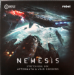 Nemesis: Aftermath & Void Seekers Expansion